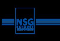 NSG NAKAGAWA + SAUER & CO. GMBH